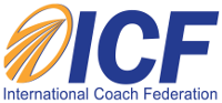 icflogocl
