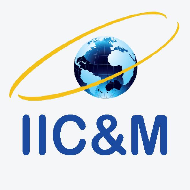 iic-refined